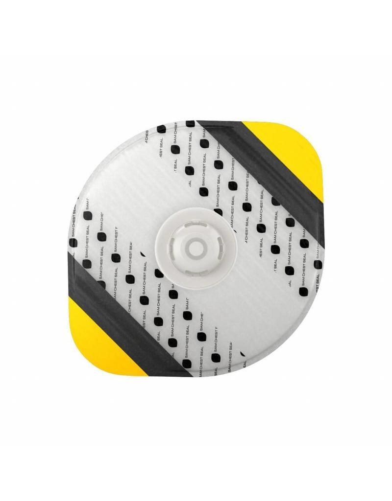 SAM Medical SAM Chest Seal Valve 2.0 (1/pk)
