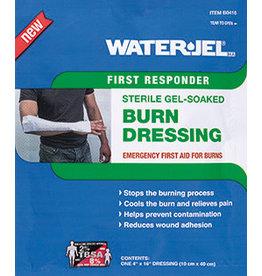 Water-Jel WJ HA Dressing 10x40cm