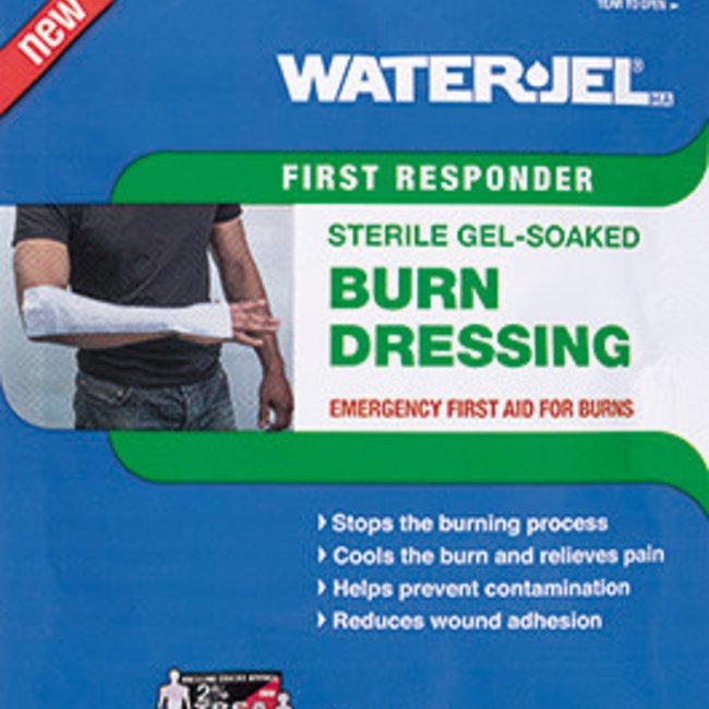 Water-Jel Water-Jel HA dressing 10x40cm