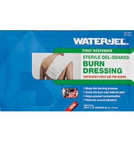 Water-Jel WJ HA Dressing 20x45cm