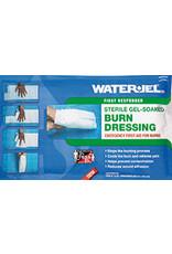 Water-Jel Water-Jel HA Hand Dressing