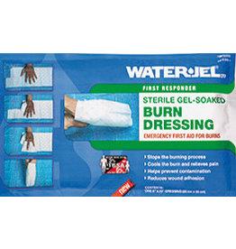 Water-Jel WJ HA Hand Dressing