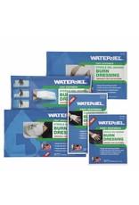Water-Jel Water-Jel HA Fire-Service Kit (Small)
