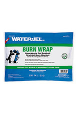 Water-Jel Water-Jel HA Burn Wrap