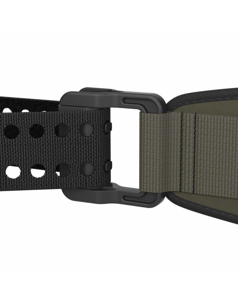 SAM Medical SAM Pelvic Sling II