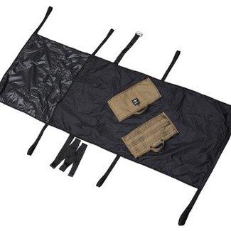 Tactical Medical Solutions Phantom Litter