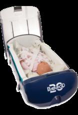 AHT BabyPod 20 Transport Incubator