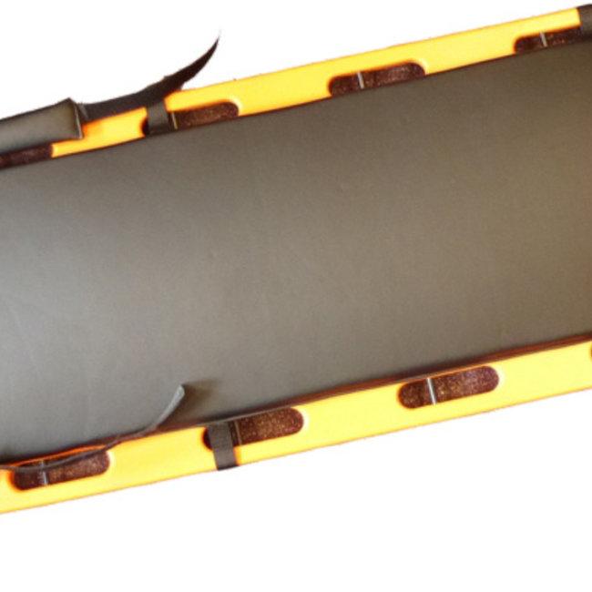 Arpemat ARPEMAT Spine board Mattress