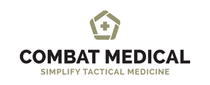 Combat Medical Systems