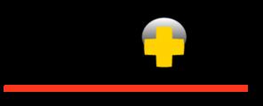 Medtrade Celox
