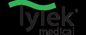 Tytek Medical