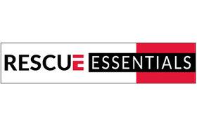 Rescue Essentials