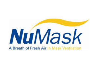 NuMask
