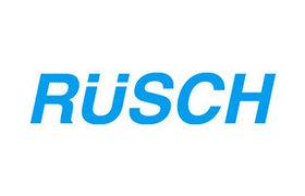 Rusch