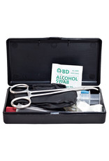 Tactical Medical Solutions TACMED™ Surgical Airway Kit
