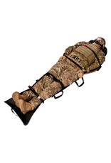Tactical Medical Solutions FOXTROT® DA Litter