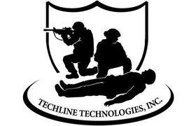 Techline Trauma
