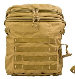 Tactical Medical Solutions R-AID® - BAG