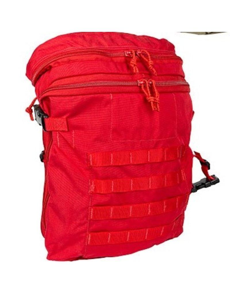 Tactical Medical Solutions TACMED™ R-AID® - BAG (empty)
