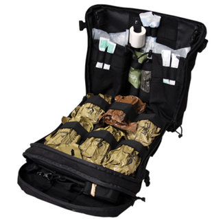 Tactical Medical Solutions R-AID® KIT