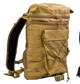 Tactical Medical Solutions ASSAULT MEDIC BAG