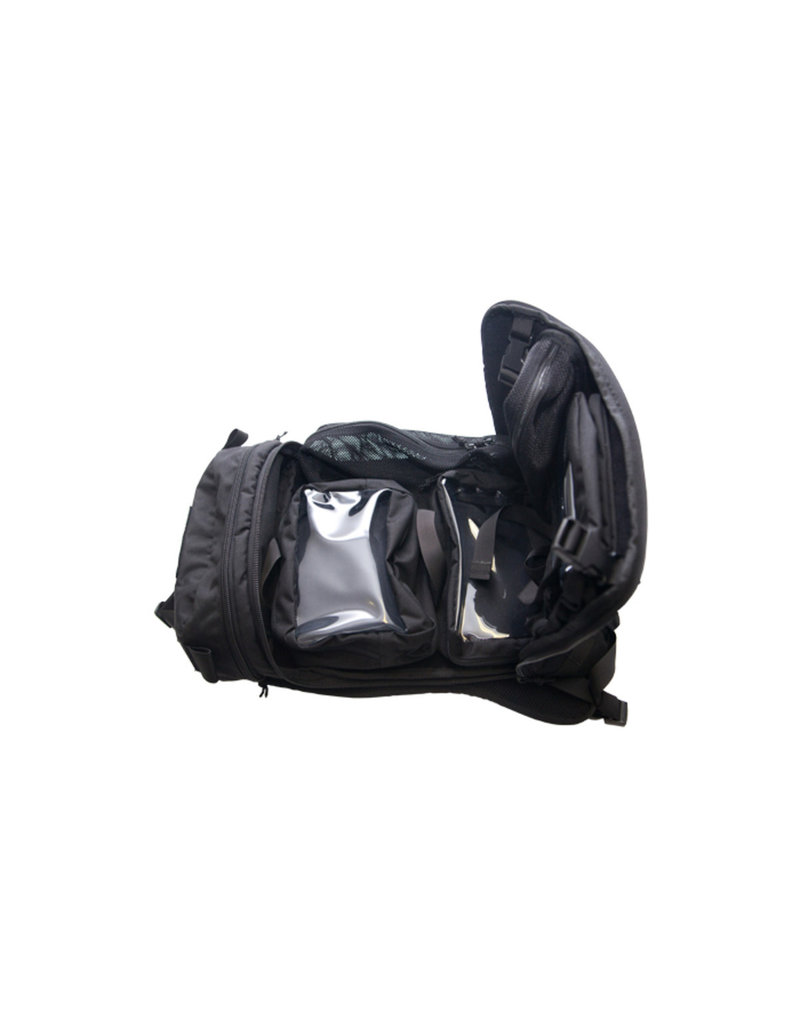 Tactical Medical Solutions TACMED™ ASSAULT MEDIC BAG (empty)