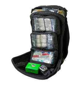Tactical Medical Solutions ASSAULT MEDIC KIT