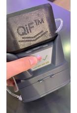 QinFlow QinFlow Lite