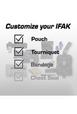 LS Medical Custom IFAK