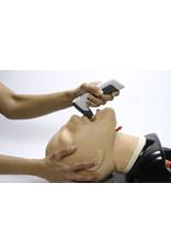 Adroit Surgical Vie Scope® Laryngoscoop