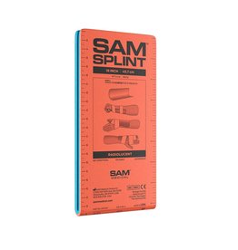 SAM Medical SAM Splint