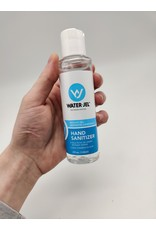 Water-Jel Water-Jel Gel pour les mains 62% - 120ml