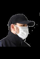 LS Medical LS Masques Community Lavables (pack/5)