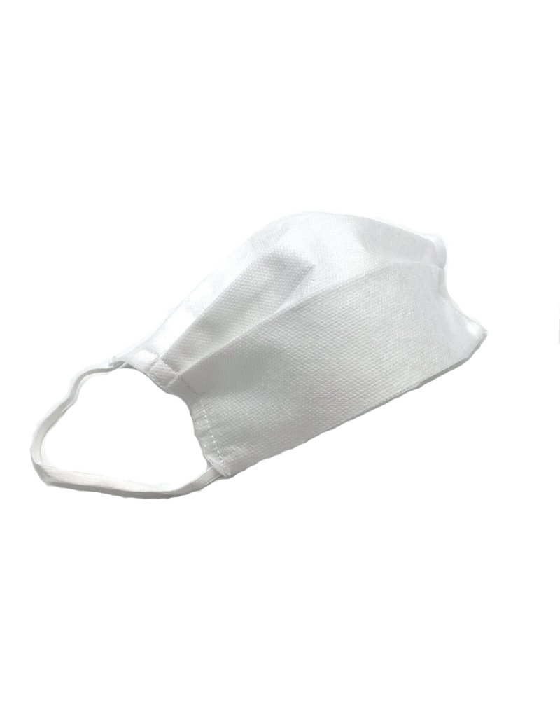 LS Medical LS Community Wasbare Maskers (pack/5)