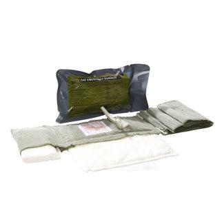 Persys Medical T3 Multifunctional Bandage