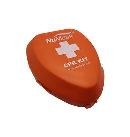 NuMask NuMask CPR