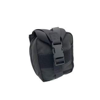 LS Medical Small IFAK pouch
