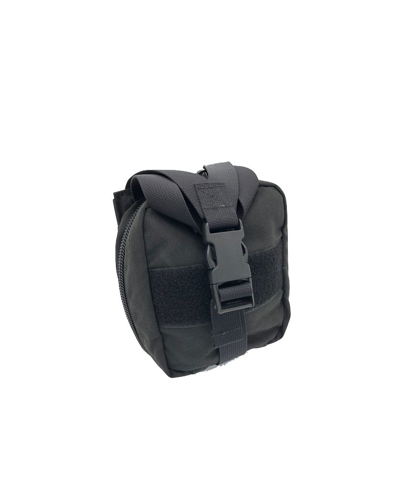 LS Medical Small IFAK pouch (empty)