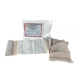 H&H Medical Mini Compression Bandage