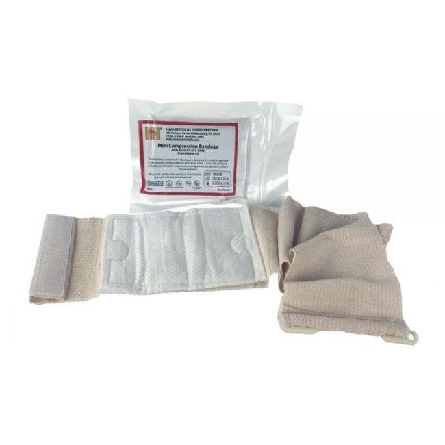 H&H Medical Mini Compression Bandage