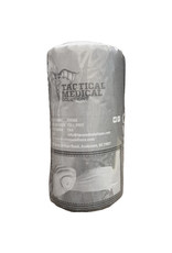 Tactical Medical Solutions Control Wrap Bandage