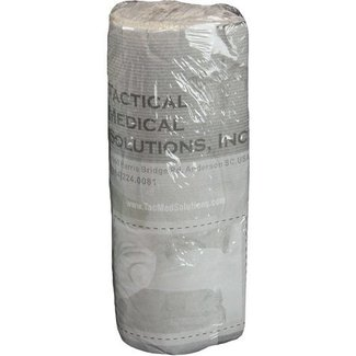 Tactical Medical Solutions Control Wrap