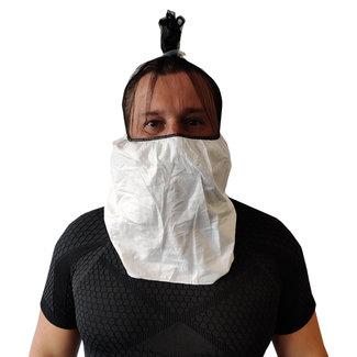 Masque Anti-Crachat