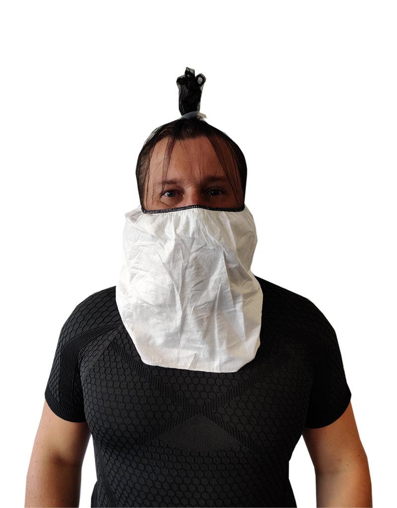 Anti-Spitmask