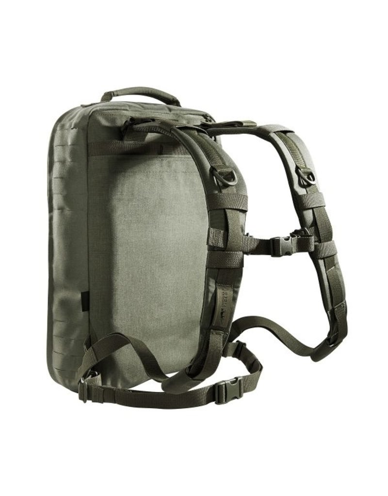 Tasmanian Tiger TT Medic Assault Pack L MK II