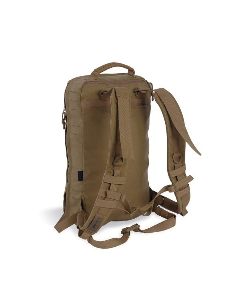 Tasmanian Tiger TT Medic Assault Pack MK II
