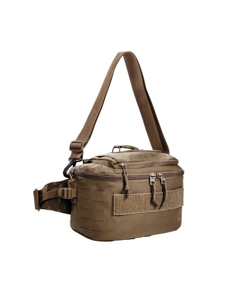 Tasmanian Tiger TT Medic Hip Bag