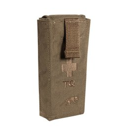 Tasmanian Tiger TT Tourniquet Pouch II (Closed)