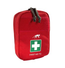 Tasmanian Tiger TT First Aid TQ