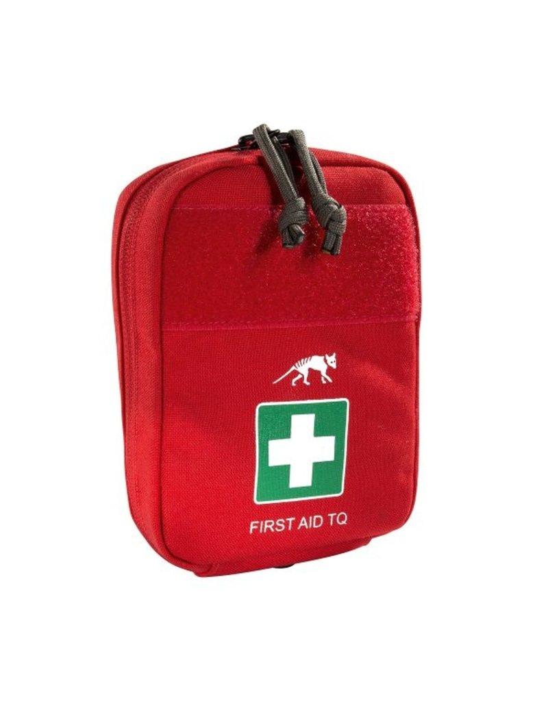 Tasmanian Tiger TT First Aid TQ